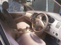 Toyota: Jual Murah INNOVA 2007- Euro 2