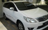 Toyota Kijang Innova G 2.0 A/T 2012 KONDISI ISTIMEWA (20170918_102757-2.jpg)