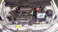 "Toyota Etios type G manual thn ""2014 Putih BERGARANSI (20170908_150347.jpg)"