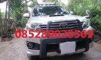 2014 Toyota Fortuner Vnturbo (2014 Toyota Fortuner 3.0V VNTurbo (6).jpg)