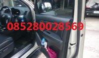 2014 Toyota Fortuner Vnturbo (2014 Toyota Fortuner 3.0V VNTurbo (15).jpg)
