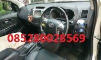 2014 Toyota Fortuner Vnturbo (2014 Toyota Fortuner 3.0V VNTurbo (17).jpg)