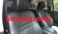 2014 Toyota Fortuner Vnturbo (2014 Toyota Fortuner 3.0V VNTurbo (16).png)