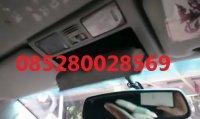 2014 Toyota Fortuner Vnturbo (2014 Toyota Fortuner 3.0V VNTurbo (19).jpg)
