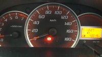Jual Toyota: NEW AVANZA G 1.3 MT, HITAM, TERAWAT, KM RENDAH