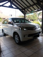 Toyota Avanza Type G manual 2013 (Avanza1.jpg)