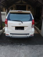 Toyota Avanza Type G manual 2013 (Avanza3.jpg)
