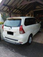 Toyota Avanza Type G manual 2013 (Avanza2.jpg)