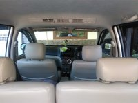 Toyota Avanza Type G manual 2013 (Avanza4.jpg)