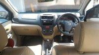 Toyota: Avanza Tipe E Upgrade G 1.3 2014 SUPER TERAWAT MULUS Hitam Metalic (Avanza 7.jpeg)