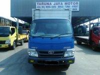 Toyota Dyna 110 FT Box 6 Ban Tahun 2011 (IMG-20170915-WA0042_1.jpg)