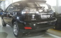 Toyota harrier 2.4l 2WD AT (image.jpeg)
