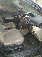 Toyota: Vios 2007 pemakaian pribadi (IMG-20170823-WA0039.jpg)