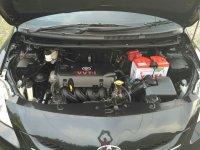 Toyota: Vios 2007 pemakaian pribadi (IMG-20170823-WA0023.jpg)