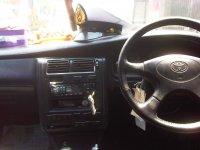 Toyota Corona: JUAL MOBIL 🚗 KESAYANGAN