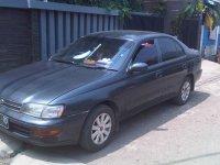 Toyota Corona: JUAL MOBIL 🚗 KESAYANGAN (IMG00141-20140823-1100.jpg)