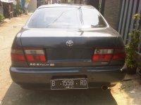 Toyota Corona: JUAL MOBIL 🚗 KESAYANGAN (IMG00144-20140823-1102.jpg)