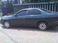 Toyota Corona: JUAL MOBIL 🚗 KESAYANGAN (IMG00145-20140823-1103.jpg)