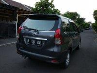 Toyota: Avanza G 2014 Airbag Mobil Terawat DP10 CashKredit (IMG-20170923-WA0080.jpg)