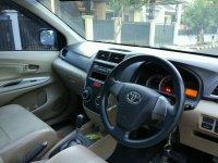 Toyota: Avanza G 2014 Airbag Mobil Terawat DP10 CashKredit (IMG-20170923-WA0079.jpg)