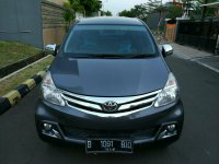 Toyota: Avanza G 2014 Airbag Mobil Terawat DP10 CashKredit (IMG-20170923-WA0078.jpg)