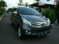 Toyota: Avanza G 2014 Airbag Mobil Terawat DP10 CashKredit (IMG-20170923-WA0081.jpg)