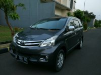 Toyota: Avanza G 2014 Airbag Mobil Terawat DP10 CashKredit (IMG-20170923-WA0082.jpg)