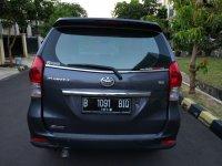 Toyota: Avanza G 2014 Airbag Mobil Terawat DP10 CashKredit (IMG-20170923-WA0083.jpg)