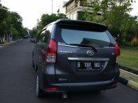 Toyota: Avanza G 2014 Airbag Mobil Terawat DP10 CashKredit (IMG-20170923-WA0084.jpg)