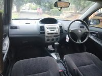 Toyota Vios 2003 G AT Silver DP8 Siapa Cepat (IMG-20170923-WA0042.jpg)