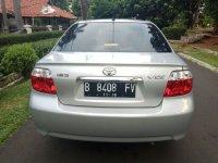 Toyota Vios 2003 G AT Silver DP8 Siapa Cepat (IMG-20170923-WA0043.jpg)