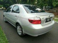 Toyota Vios 2003 G AT Silver DP8 Siapa Cepat (IMG-20170923-WA0039.jpg)