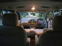 Toyota Innova 2010 V AT Luxury Capt Seat dp15 Siapa Cepat (IMG-20170923-WA0024.jpg)