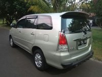 Toyota Innova 2010 V AT Luxury Capt Seat dp15 Siapa Cepat (IMG-20170923-WA0005.jpg)