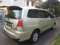 Toyota Innova 2010 V AT Luxury Capt Seat dp15 Siapa Cepat (IMG-20170923-WA0007.jpg)