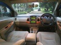 Toyota Innova 2010 V AT Luxury Capt Seat dp15 Siapa Cepat (IMG-20170923-WA0010.jpg)