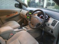 Toyota Innova 2010 V AT Luxury Capt Seat dp15 Siapa Cepat (IMG-20170923-WA0023.jpg)