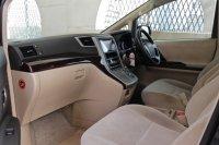 Toyota Alphard 2012 Hitam 1 Tangan Dari Baru ( Mobil Rawatan ) (IMG_5056.JPG)