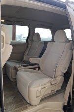 Toyota Alphard 2012 Hitam 1 Tangan Dari Baru ( Mobil Rawatan ) (IMG_5055.jpg)