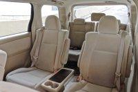 Toyota Alphard 2012 Hitam 1 Tangan Dari Baru ( Mobil Rawatan ) (IMG_5060.JPG)