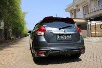 Toyota yaris TRD SPORTIVO A/T (1506308574266.jpg)