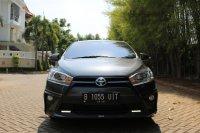 Toyota yaris TRD SPORTIVO A/T (1506308571480.jpg)