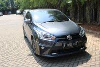 Toyota yaris TRD SPORTIVO A/T (1506308570301.jpg)