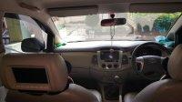 Toyota: Jual Kijang Innova 2013 Istimewa Plus-Plus nya (IMG-20170924-WA0002.jpg)