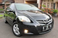 Toyota All New Vios 2007