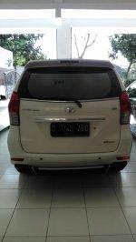 Toyota: Avanza G a/t dual air bag dp 16jt nego (IMG_1219.JPG)