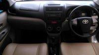 Toyota: Avanza G a/t dual air bag dp 12jt (IMG_1225.JPG)