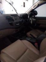 Toyota: T. Fortuner G AT nego boss (IMG_20170912_115105.jpg)