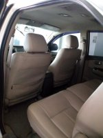 Toyota: T. Fortuner G AT nego boss (IMG_20170912_115200.jpg)