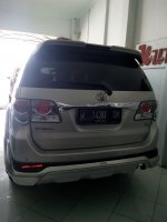 Toyota: T. Fortuner G AT nego boss (IMG_20170912_115304.jpg)